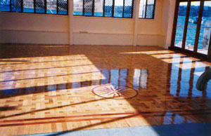 Amaze floor sanding & polishing - Photo Gallery